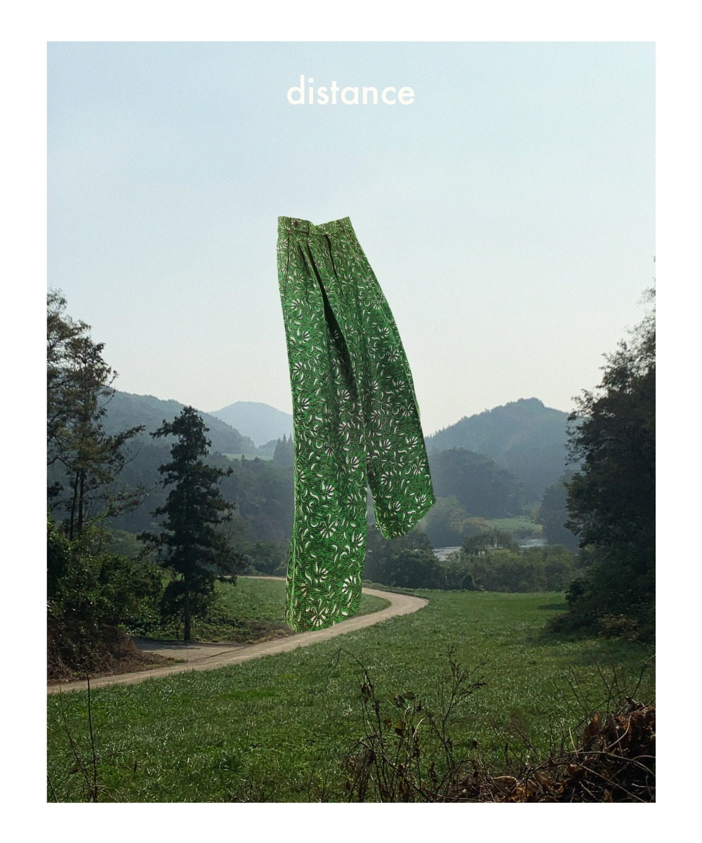 "years ago ""distance"""