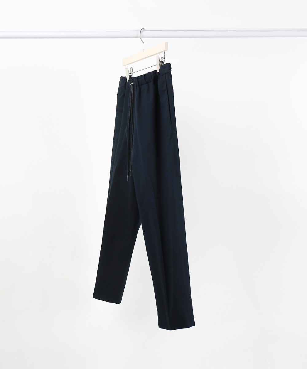 Dark Navy 2451 pants 01-2
