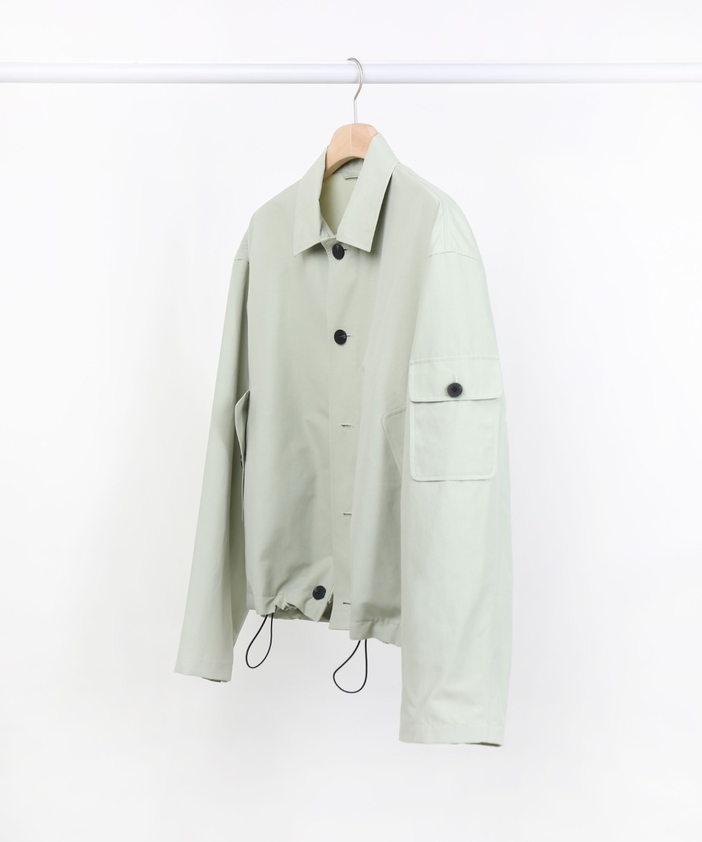 PASTEL GREEN 3.P.C JUMPER.01
